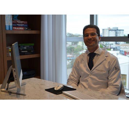 Especialista alerta sobre prevenção e tratamento da obesidade