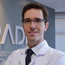 Dr. Fernando Zanchet